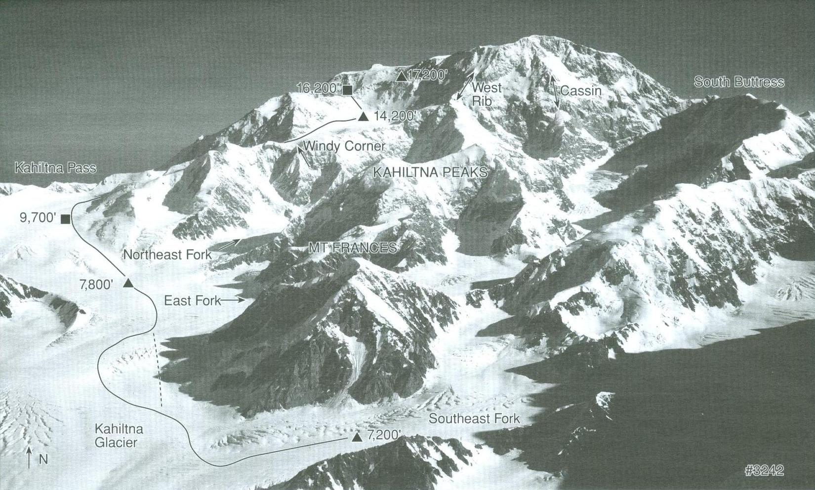 denali_west_buttress_route_.jpg